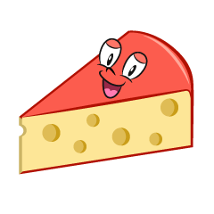 Red Gouda Cheese