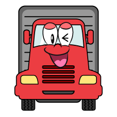 Laughing Truck