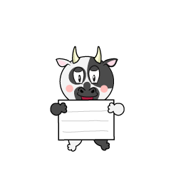 Cow to Guide