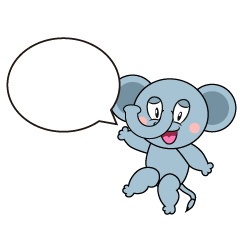 Talking Elephant