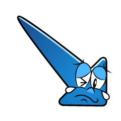 Crying Arrow