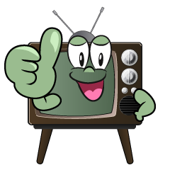 Thumbs up Television