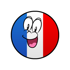 Surprising French Symbol